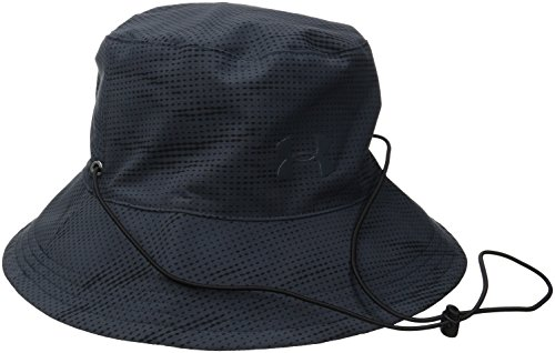 9d3f116a98e Under Armour Men s Switchback 2.0 Bucket Hat - Buy Online in KSA. Sporting  Goods products in Saudi Arabia. See Prices