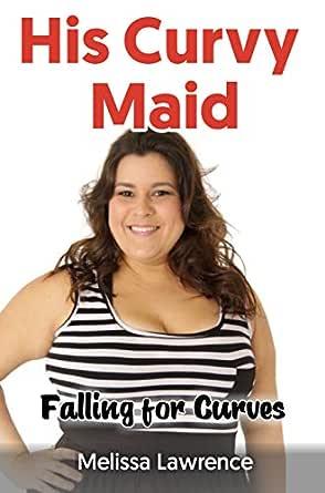 Curvy Maid