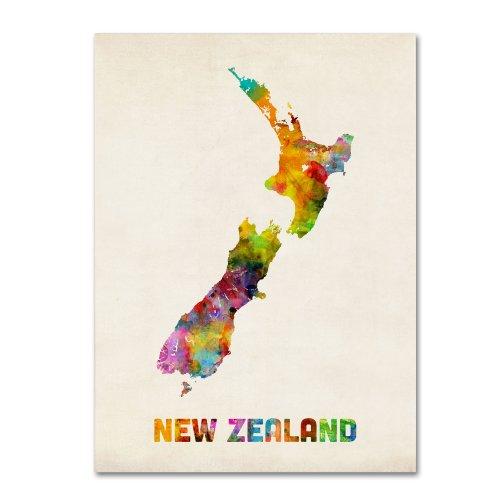 New Zealand Wood - 8