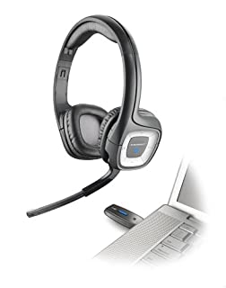 Logitech H800 Bluetooth Wireless Headset With Mic For Pc Tablets And Smartphones Black B005gtnzum Amazon Price Tracker Tracking Amazon Price History Charts Amazon Price Watches Amazon Price Drop Alerts Camelcamelcamel Com