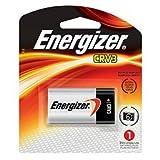 Photo : Energizer Lithium CRV3 Digital Camera Battery - ELCRV3BP