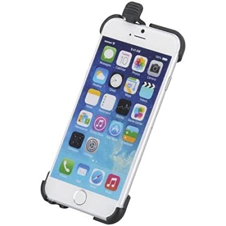 Herbert Richter 221 107 11 Smartphone Holder Vent Frame for Apple iPhone 6 and iPhone 6s