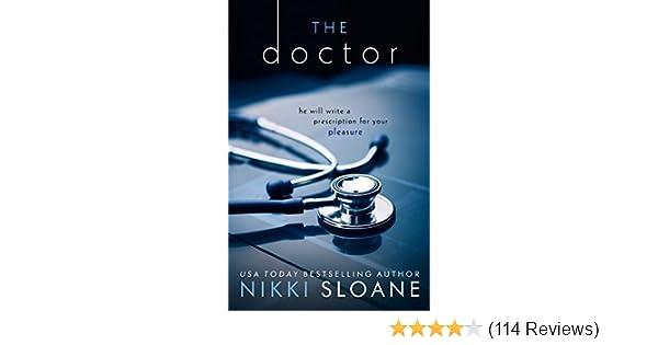 sloan outdoor kitchens pin the doctor nashville neighborhood book 1 kindle edition by nikki sloane literature fiction ebooks amazoncom