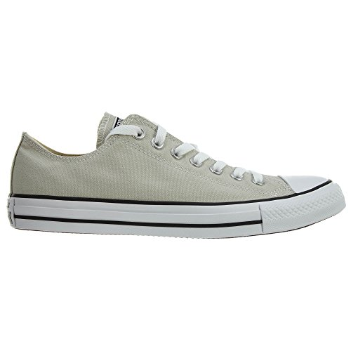 Mixte Light Core Converse Baskets All Light Surplus Adulte Taylor Chuck Star Olive n7CwCBOq