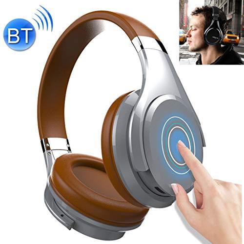 ca audio universal headset - 5