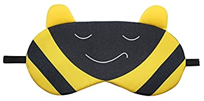 Nido Nest Kids Travel Sleep Mask