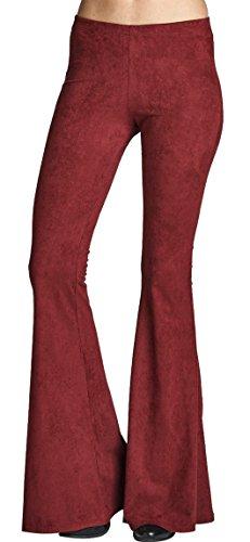 1970's Bell Bottom Pants - 3