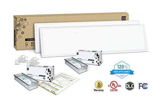 1X4 Led Light Panel in US - 8