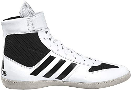 adidas Men's Combat Speed Wrestling Shoe