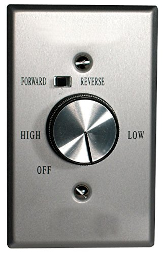 Fwd Controls - 3