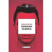 Complex Olímpia (NOVELETTE)