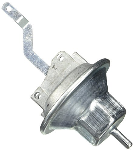 Standard Motor Products VC221 Vacuum Control