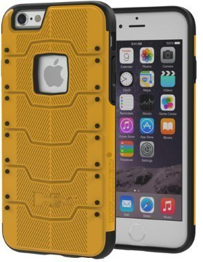 iphone-6s-6-case-hummerr-built-in-screen-glass-protector-iphone-6s-47-case-protective-new-hummer-arm