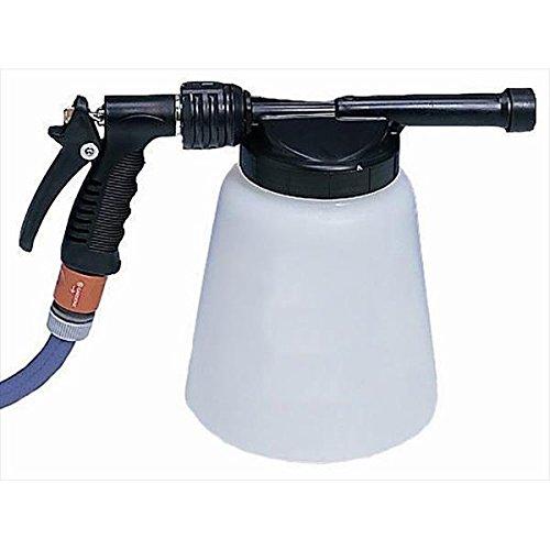 ニイタカ:水流式フォーマー 通常タイプ 901087 B06Y1FS8J1