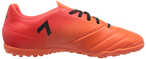 orange Pour Solaire 17 Homme Ace Black Chaussures 4 Tf De Red Core Solar Varies Adidas Football Couleurs P0qRC
