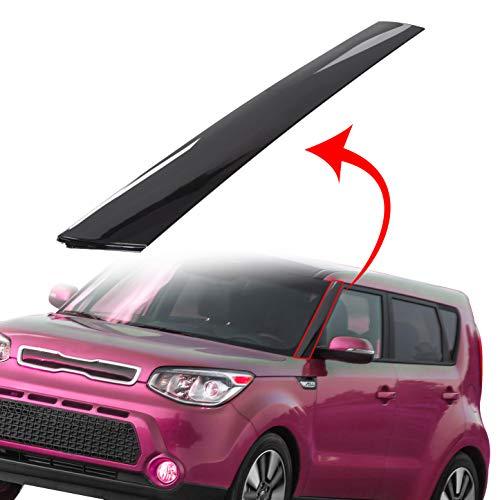 Bestselling Automotive Windshields
