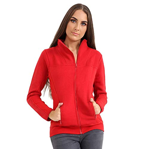 Generationgap Red Sportiva Generationgap Donna Giacca Giacca x8q5BYUw