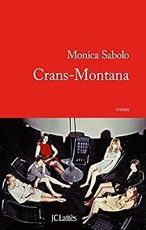 Crans-Montana par Sabolo