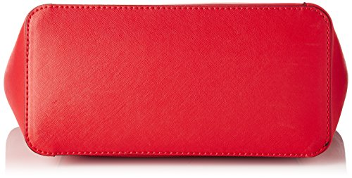 Sacs Hwvg6691230 main portés Guess Cny Red Rouge A6qUn5w