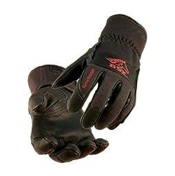 Bsx Bt50 Medium Fire Cat Tig Flame Resistant Gloves