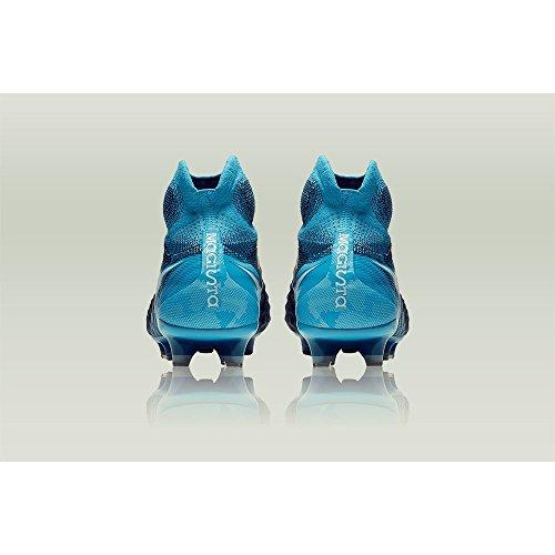 II Magista 844595 414 Men's FG Obra Nike Ht7Xgx7