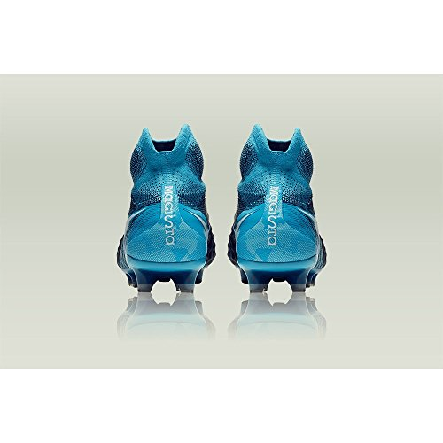 844595 II 414 Magista Men's Nike FG Obra XZXqS6rxwa