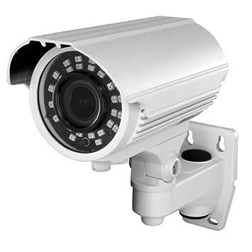 VideoVigilancia-Alarmas CV946VIB-4N1: Amazon.es: Electrónica