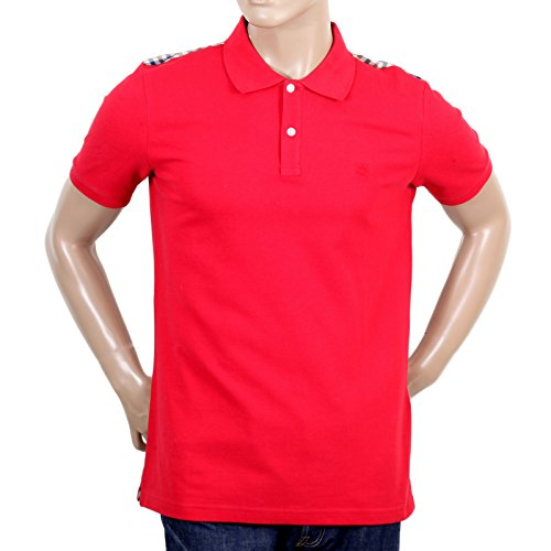 aquascutum-cotton-red-polo-shirt-aqua4830
