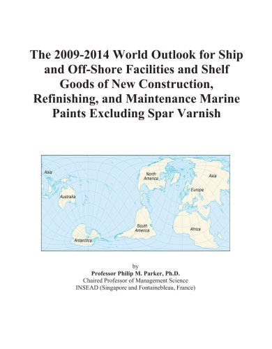 the-2009-2014-world-outlook-for-ship-and-off-shore-facilities-and-shelf-goods-of-new-construction-re