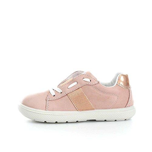 Primigi - Zapatillas para niña *