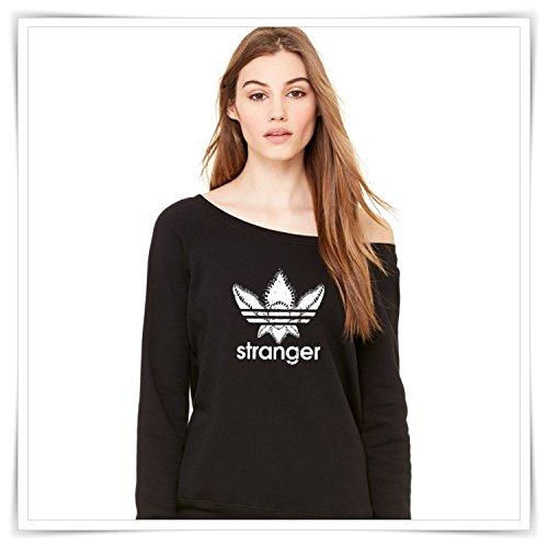 Inspired Fleece Sweatshirt - 5