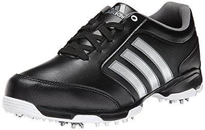 adidas Men's Pure 360 Lite NWP Golf Shoe