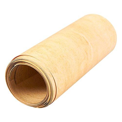 The 8 best scrolls