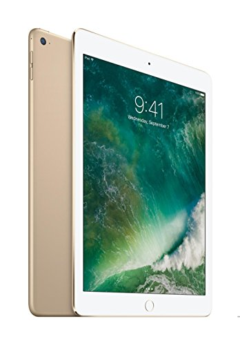 Apple iPad mini 128GB Wi Fi product image