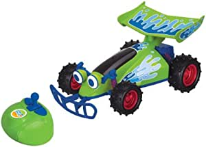 Toy Story 4 RC Buggy