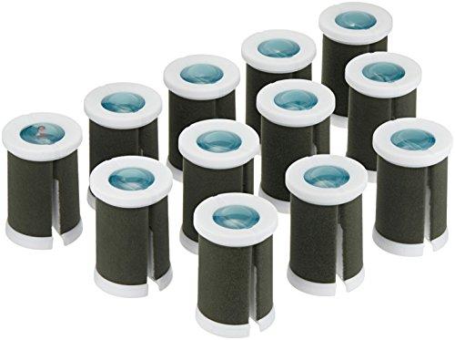 BaBylissPRO Nano Titanium 12 Jumbo-Roller Hairsetter