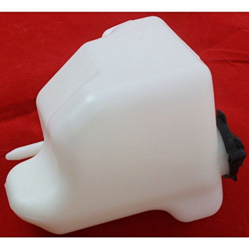 - Diften 399-A3229-X01 - New Coolant Reservoir Expansion Tank Toyota Camry 93 92 TO3014105 1647074181