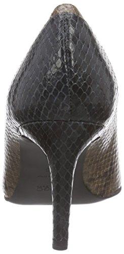 Hugo Adeline-s 10187687 01 - Tacones Mujer Beige - Beige (open beige 282)