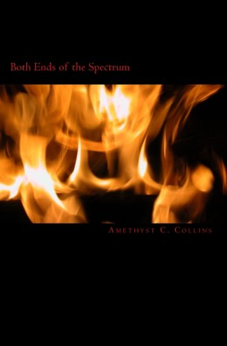 Read Online Both Ends of the Spectrum pdf