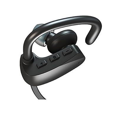 Murel P01 Wireless Sport Earphones
