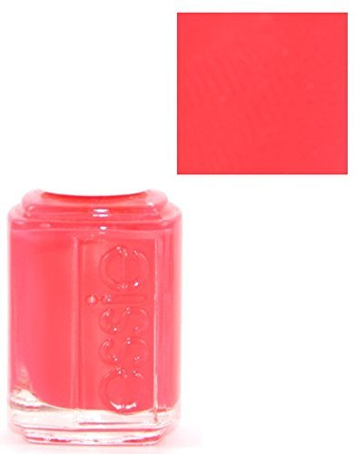 Essie Smalto – Come here, 1er Pack (1 X 14 G) Essie Smalto - Come here ESSP5014