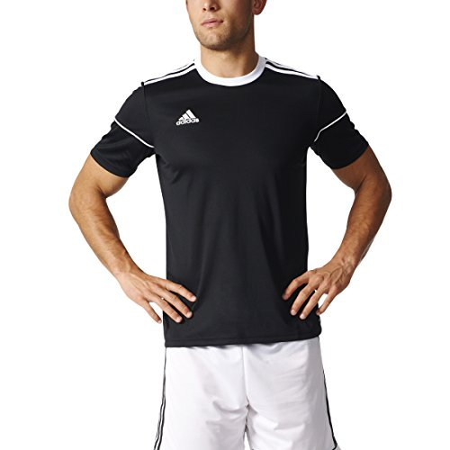 squadra 17 soccer jersey