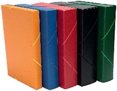 Mariola 944828 - Caja de proyectos, 20 mm, color negro: Amazon.es ...