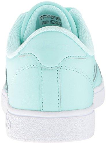 adidas-NEO-Womens-Baseline-W-Fashion-Sneaker