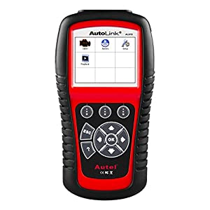 5 Best Car Diagnostic Tool Review: List of Top-Rated in 2019!