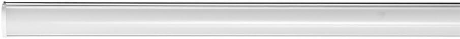 la cuisine Blanc Chaud, 90cm Yuanline T5 LED tube r/églettes 2pcs lumineuses led 60cm 90cm 120cm Lumi/ère Int/érieur Tube Fluorescent Id/éal pour l/'int/érieur la maison le bureau la chambre etc.