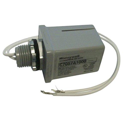 Honeywell C7057A1000 Photocell Accessory