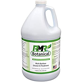Amazon.com: RMR-141 RTU Mold Killer, Desinfectante y ...