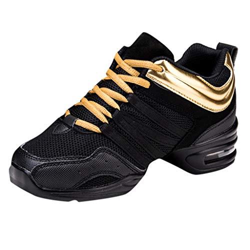 KERULA Sneaker Damen Sportschuhe Wanderschuhe Laufschuhe Turnschuhe Hallenschuhe Joggingschuhe Freizeitschuhe Walkingschuhe Fitness Schuhe für Outdoor Straßenlaufschuhe