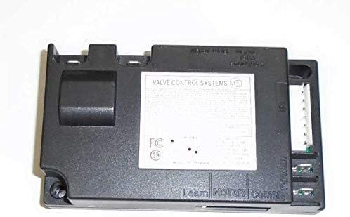 Amazon Com Ihp Oem Astria Skytech Af4000mod Control Module J7939